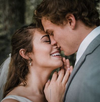 Tmx 1528626512 E5f82fb8fd615566 1528626511 4d0607252d85381c 1528626509168 1 Wdj1 South Burlington wedding dj