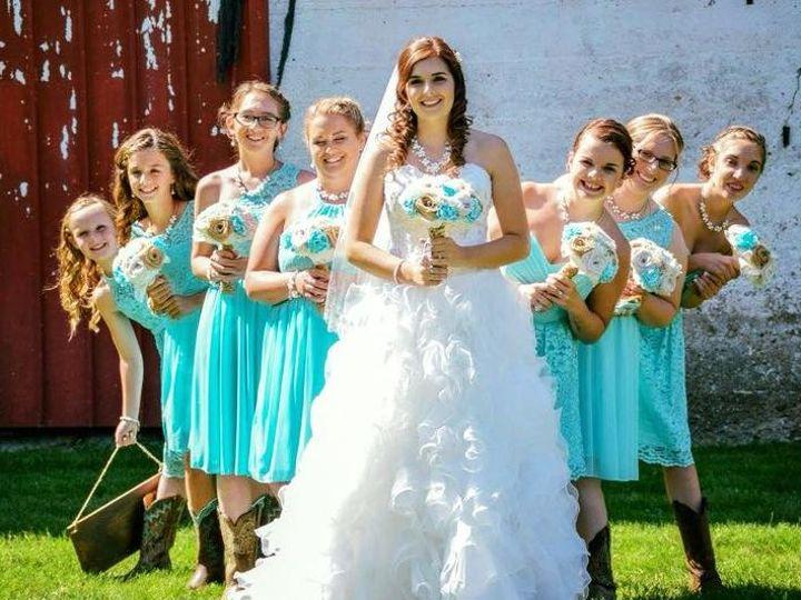 Tmx 1528626520 4a39e9ce3a7aabab 1528626519 11f4cbc9ffe3c476 1528626515107 6 Wdj6 South Burlington wedding dj