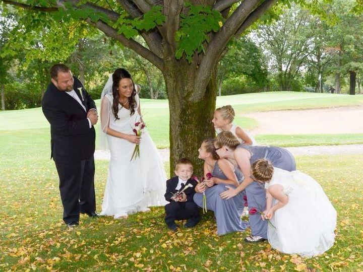 Tmx 1528626521 115cac36c801533a 1528626519 4c22713f276e753c 1528626515107 7 Wdj7 South Burlington wedding dj