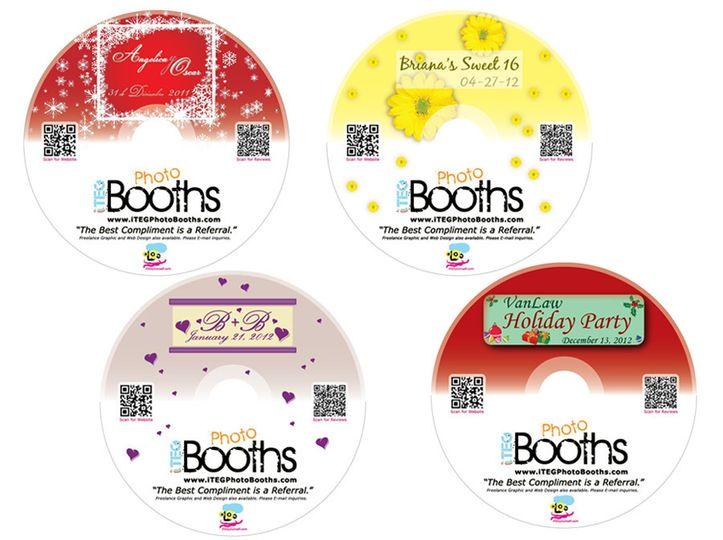 itegphotobooths dvd rom samples 02