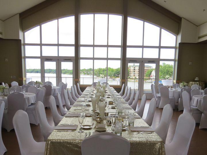 Tmx 1510068328775 Img4507 Oconomowoc, WI wedding venue