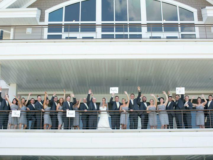 Tmx 1510068625516 11891432101528928441825636017851938819071766o Oconomowoc, WI wedding venue