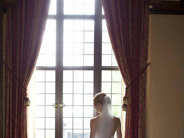 Tmx 1425669040990 16 Minneapolis, MN wedding venue