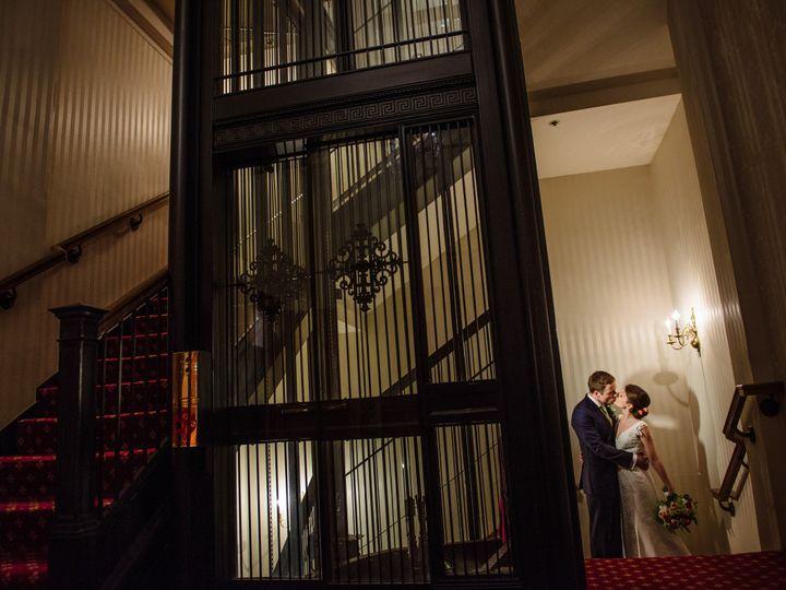 Tmx 1425669415515 090614259 Minneapolis, MN wedding venue