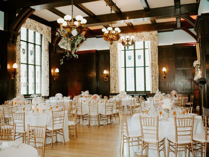 Tmx 5s4a6907 51 28291 158385999122841 Minneapolis, MN wedding venue