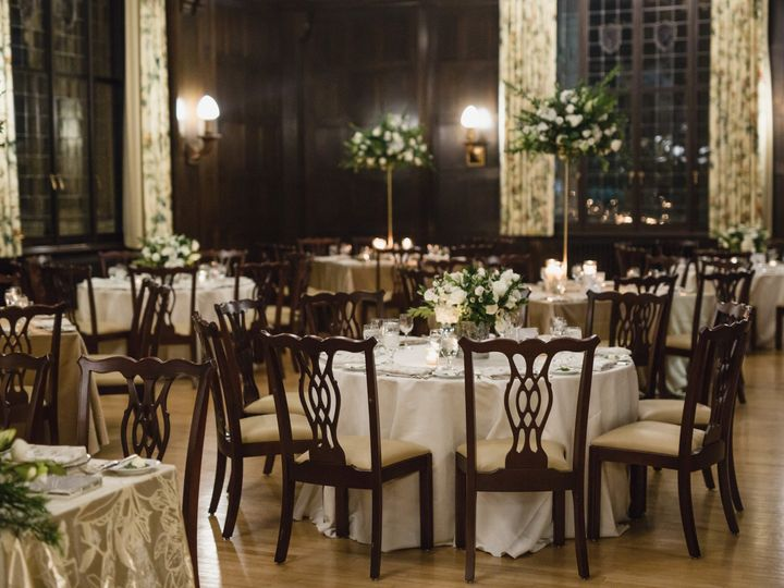 Tmx Main Dining Room 51 28291 158386007149782 Minneapolis, MN wedding venue