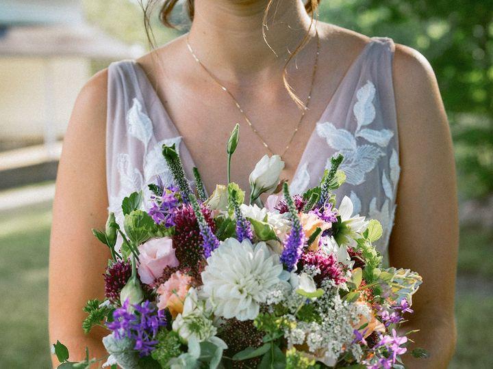 Tmx 03 Ceremony Outdoor 10 51 1048291 160857714273925 Millerton, NY wedding planner