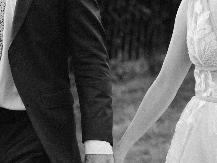 Tmx 05 Ka 75 51 1048291 160857703596026 Millerton, NY wedding planner
