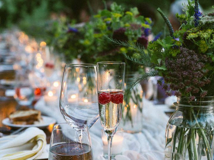 Tmx 06 Dinner Details 17 51 1048291 160857693347049 Millerton, NY wedding planner