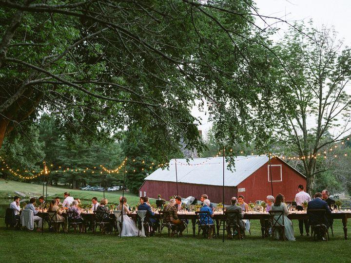 Tmx 06 Dinner Details 1 51 1048291 160857698030616 Millerton, NY wedding planner