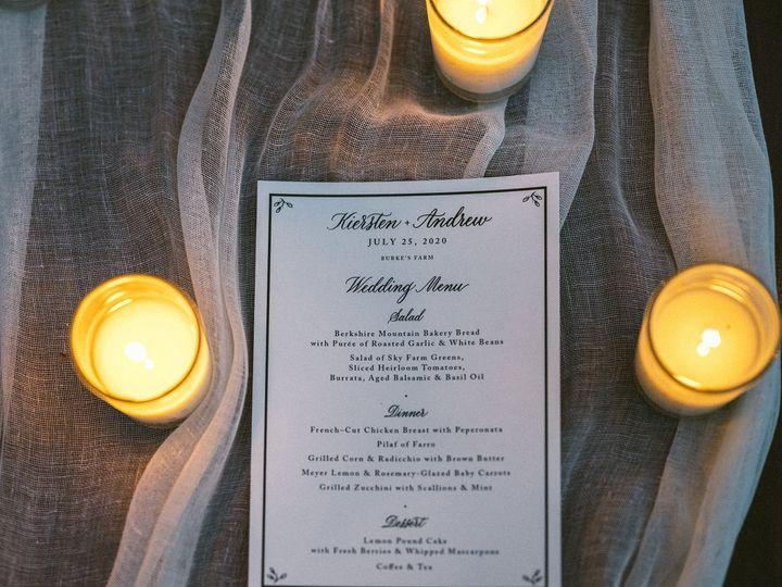 Tmx 06 Dinner Details 22 51 1048291 160857692050271 Millerton, NY wedding planner