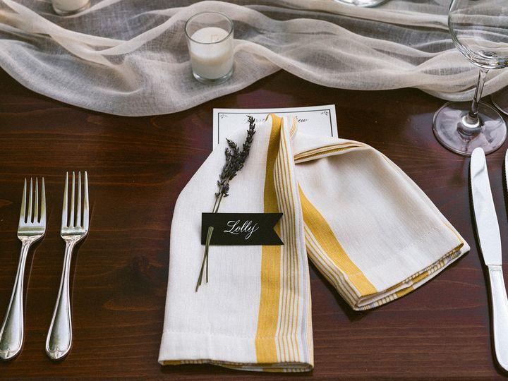 Tmx 06 Dinner Details 5 51 1048291 160857696381656 Millerton, NY wedding planner