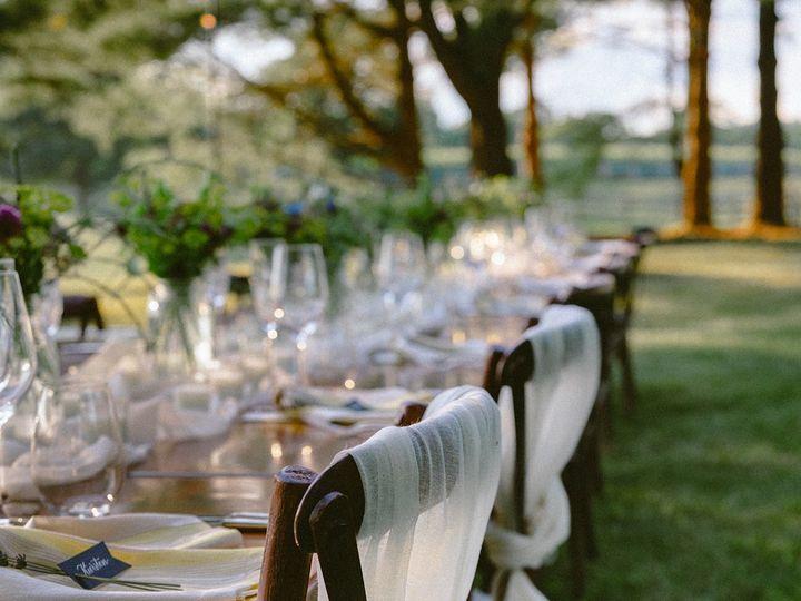 Tmx 06 Dinner Details 7 51 1048291 160857695029179 Millerton, NY wedding planner