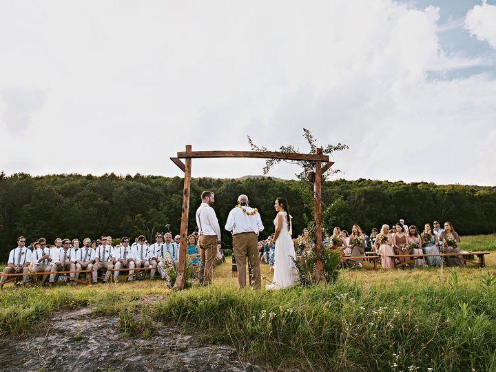 Tmx 07 Ceremony 64 Copy 51 1048291 1573222186 Millerton, NY wedding planner