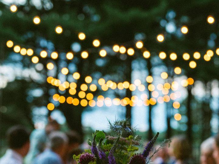 Tmx 07 Dinner 40 51 1048291 160857691126713 Millerton, NY wedding planner