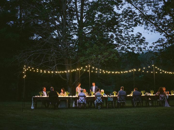 Tmx 07 Dinner 60 51 1048291 160857685175771 Millerton, NY wedding planner