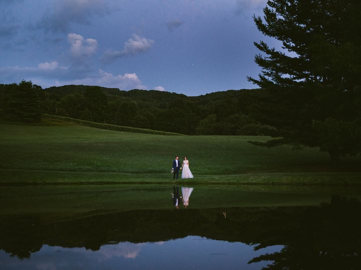 Tmx 08 Sunset 9 51 1048291 160857683588750 Millerton, NY wedding planner