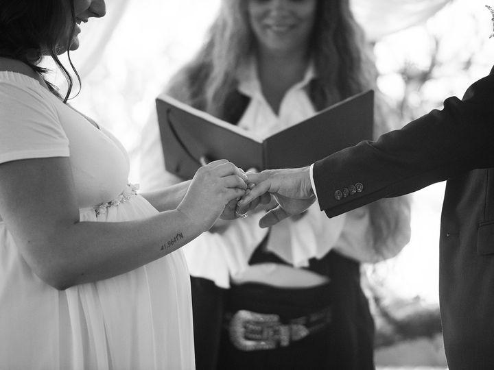 Tmx Aaron Allegra 210 51 1048291 160856969992292 Millerton, NY wedding planner