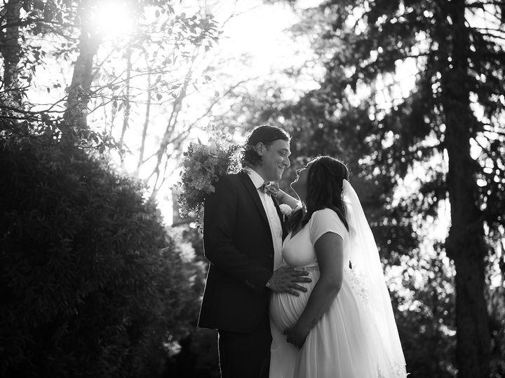 Tmx Aaron Allegra 327 51 1048291 160856967720343 Millerton, NY wedding planner