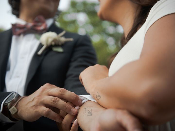 Tmx Aaron Allegra 346 51 1048291 160856966520516 Millerton, NY wedding planner