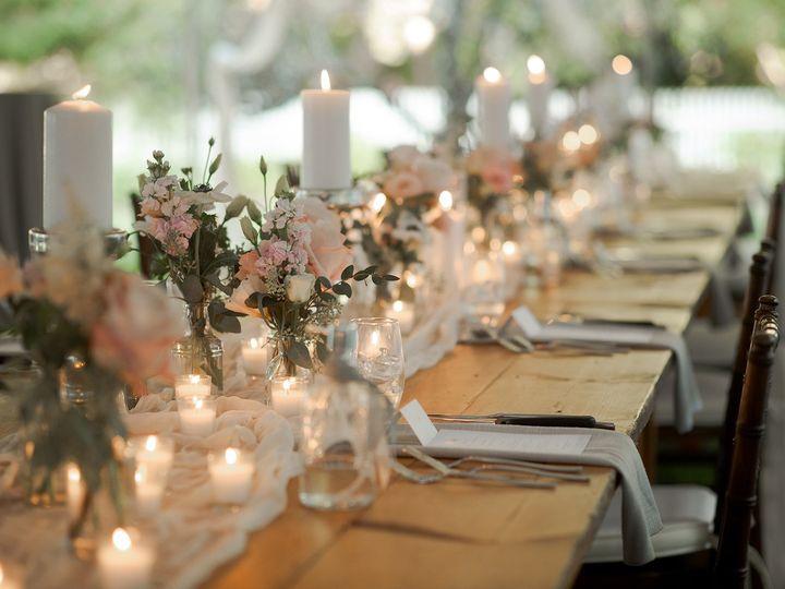 Tmx Aaron Allegra 390 51 1048291 160856958556969 Millerton, NY wedding planner