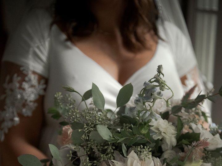 Tmx Aaron Allegra 74 51 1048291 160856973319721 Millerton, NY wedding planner