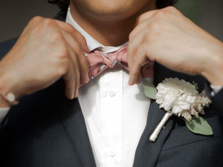 Tmx Aaron Allegra 93 51 1048291 160856971594953 Millerton, NY wedding planner