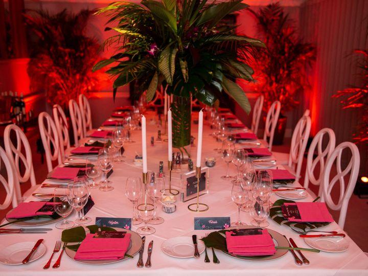 Tmx Almay6200 51 1048291 Millerton, NY wedding planner