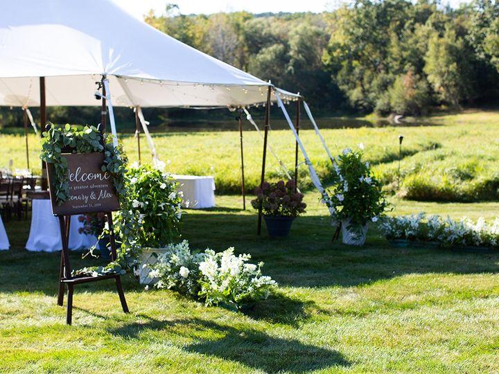 Tmx Entrancejames 1325 Copy 51 1048291 158371658473267 Millerton, NY wedding planner