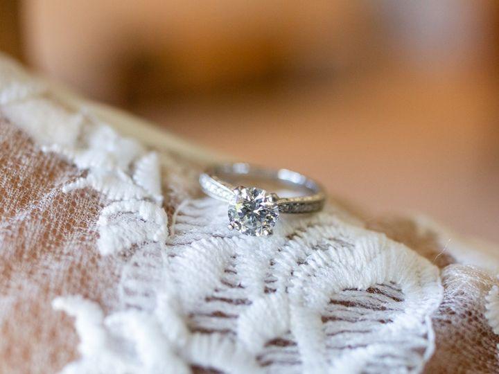 Tmx James 1015 51 1048291 157694567528551 Millerton, NY wedding planner