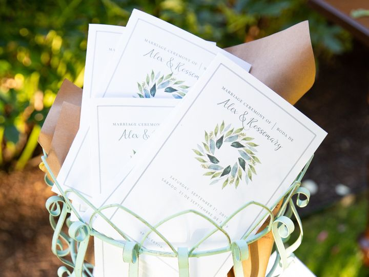 Tmx James 1051 51 1048291 157694568711231 Millerton, NY wedding planner