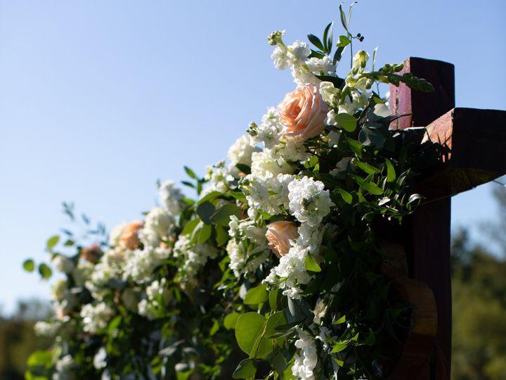 Tmx James 1059 51 1048291 157694568793455 Millerton, NY wedding planner