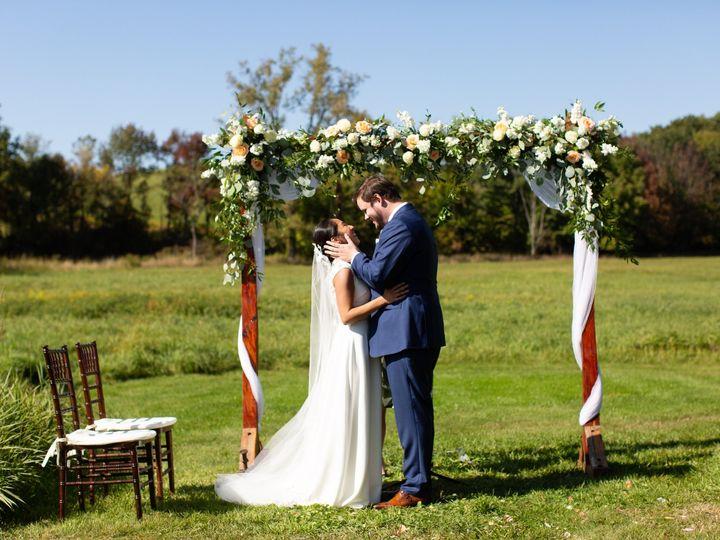 Tmx James 1165 51 1048291 157694572865651 Millerton, NY wedding planner