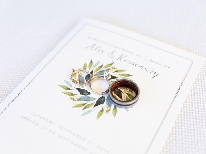 Tmx James 1207 51 1048291 157694574797625 Millerton, NY wedding planner