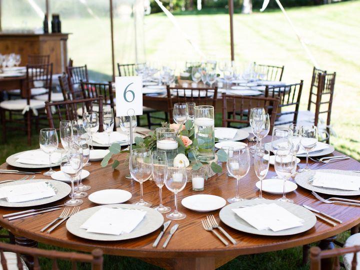 Tmx James 1227 51 1048291 157694577056092 Millerton, NY wedding planner