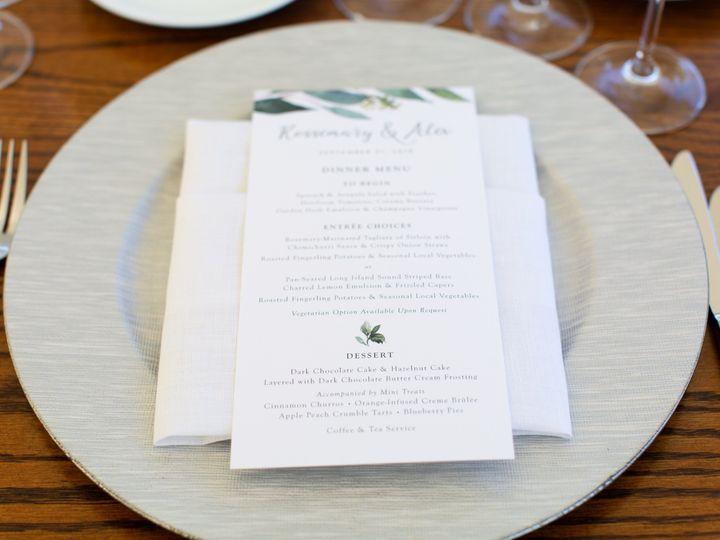 Tmx James 1235 51 1048291 157694577028920 Millerton, NY wedding planner