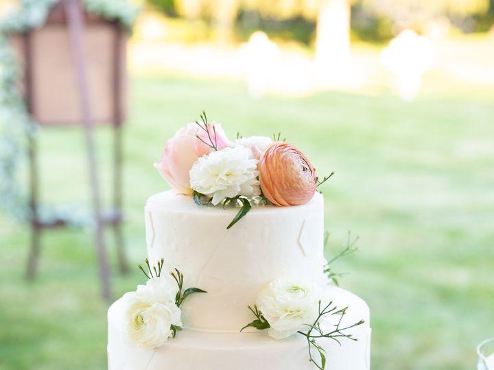 Tmx James 1492 51 1048291 157694580141305 Millerton, NY wedding planner