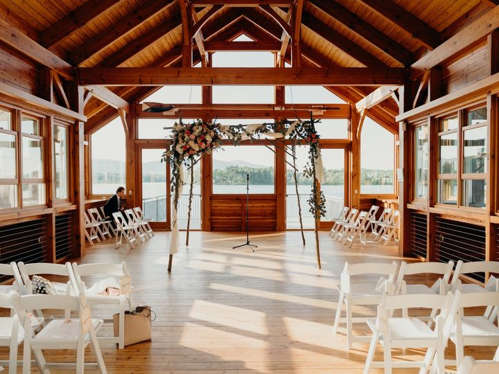 Tmx Jojojuju Wedding 508 51 1048291 1573217741 Millerton, NY wedding planner
