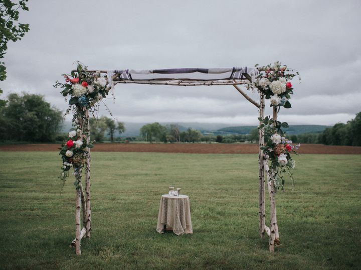 Tmx Mj0281 51 1048291 V1 Millerton, NY wedding planner
