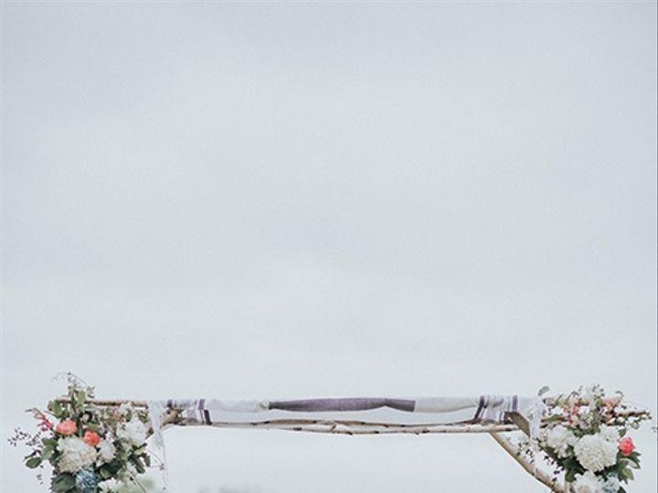 Tmx Mj0465 51 1048291 159377494475905 Millerton, NY wedding planner