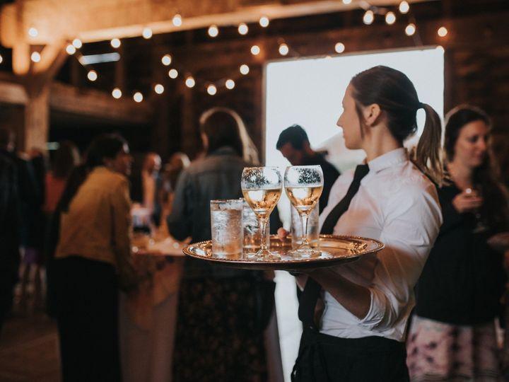 Tmx Mj0501 51 1048291 157694664698341 Millerton, NY wedding planner