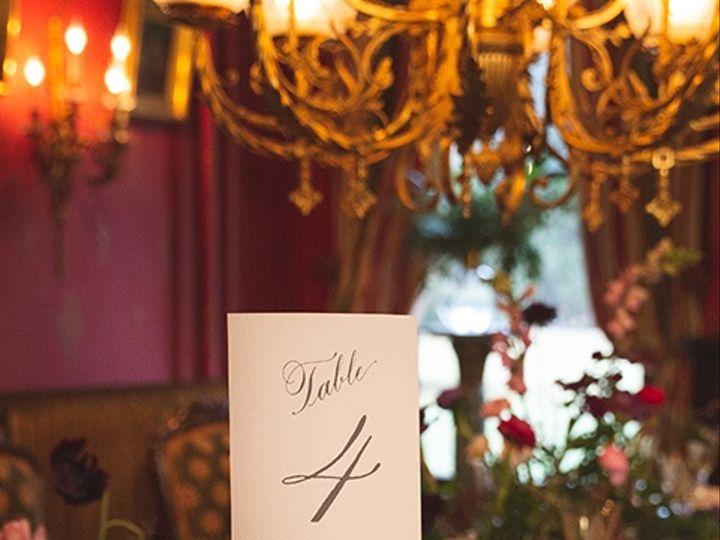 Tmx Paula Pines 025 51 1048291 159377452056170 Millerton, NY wedding planner