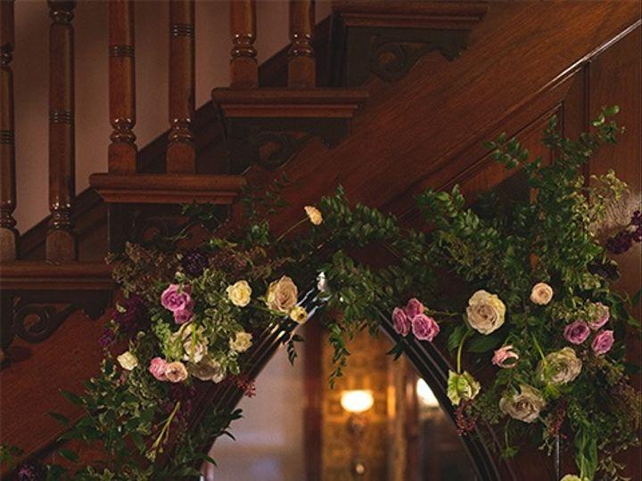 Tmx Paula Pines 183 51 1048291 159377452386780 Millerton, NY wedding planner