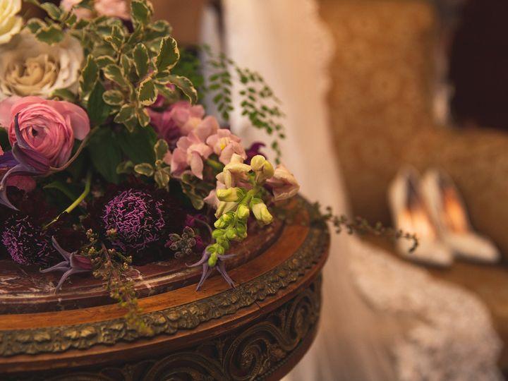 Tmx Paula Pines 192 51 1048291 160857494530492 Millerton, NY wedding planner