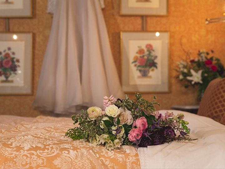 Tmx Paula Pines 218 51 1048291 159377452340709 Millerton, NY wedding planner