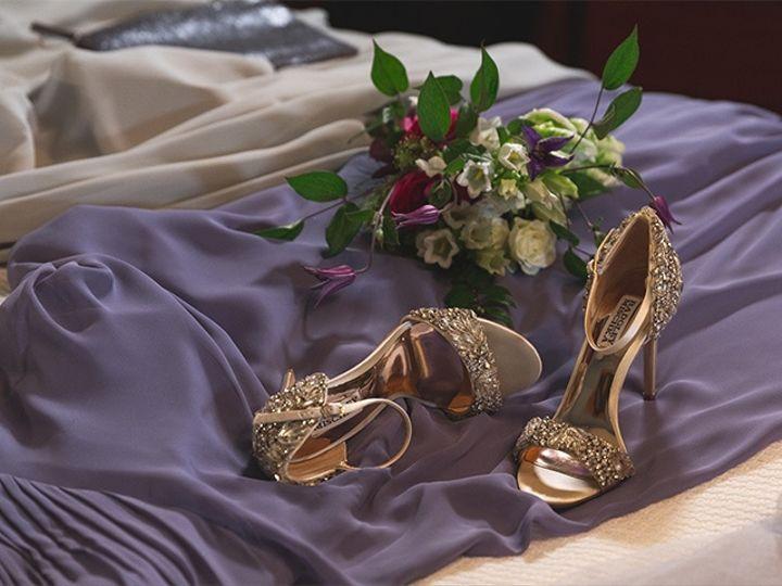 Tmx Paula Pines 248 51 1048291 159377452435960 Millerton, NY wedding planner