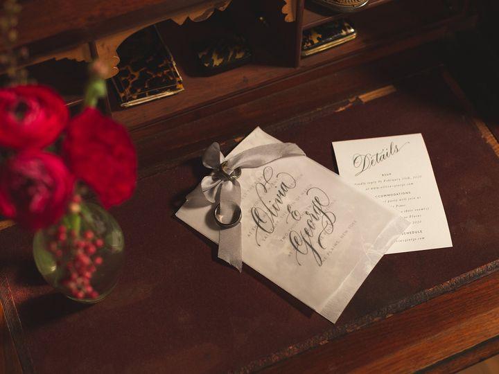 Tmx Paula Pines 262 51 1048291 160857484393953 Millerton, NY wedding planner