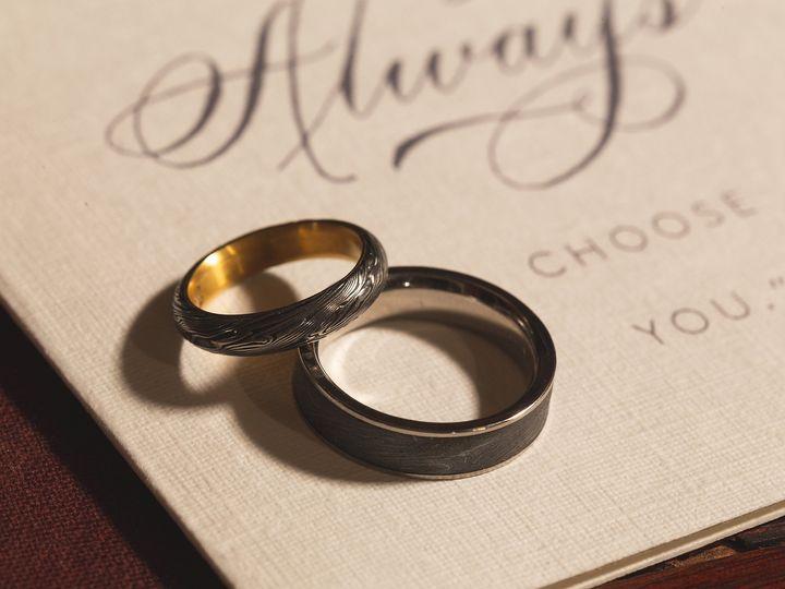 Tmx Paula Pines 265 51 1048291 160857483185098 Millerton, NY wedding planner