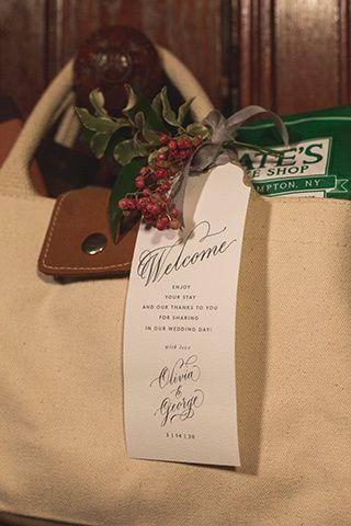 Tmx Paula Pines 269 51 1048291 159377452498830 Millerton, NY wedding planner