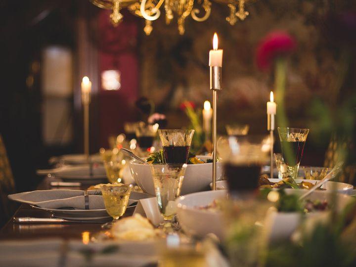 Tmx Paula Pines Add 007 51 1048291 160857475721218 Millerton, NY wedding planner